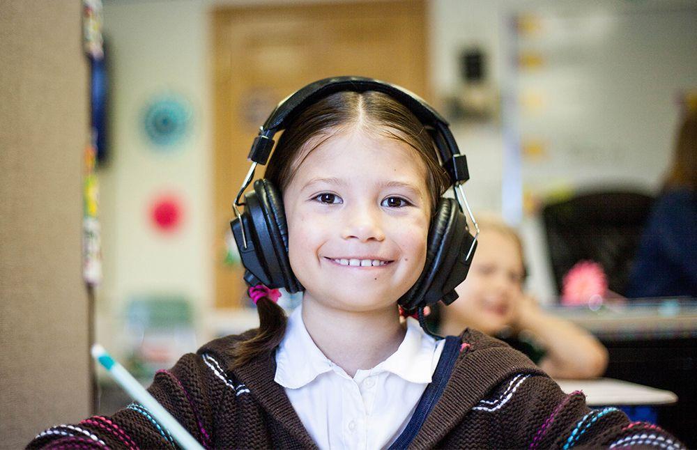 Английский язык онлайн для детей 4-12 лет