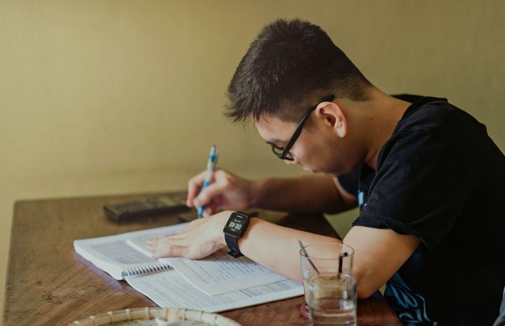 Как запоминать до 100 английских слов в день и выучить английский за 6 месяцев