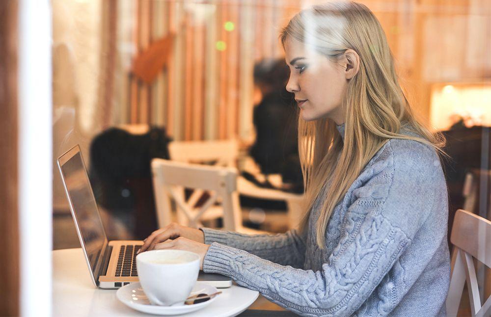 Английский язык с онлайн репетитором по индивидуальной программе