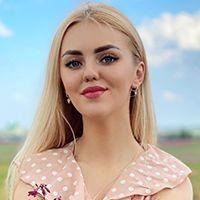 Лариса Куприянова